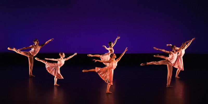 LaGuardia Graduation Dance Friday Performance 2013-967.jpg