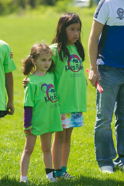 PMC Kids Ride Framingham 131.jpg