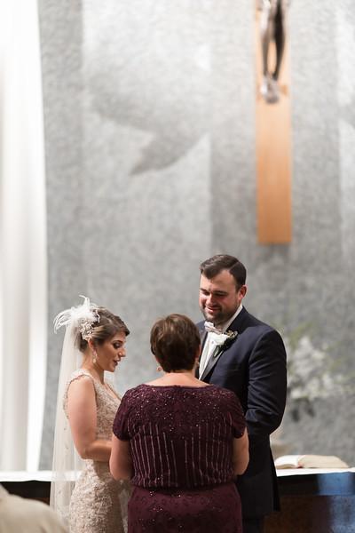 Houston Wedding Photography ~ Brianna and Daniel-1439.jpg