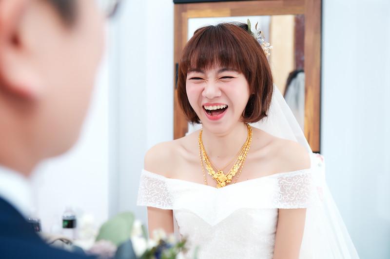 20190317-雁婷&秉鈞婚禮紀錄_184.jpg