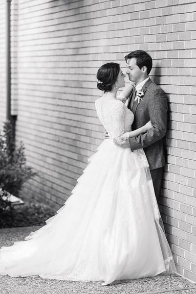 Natalie & Reid Wedding-9550.jpg