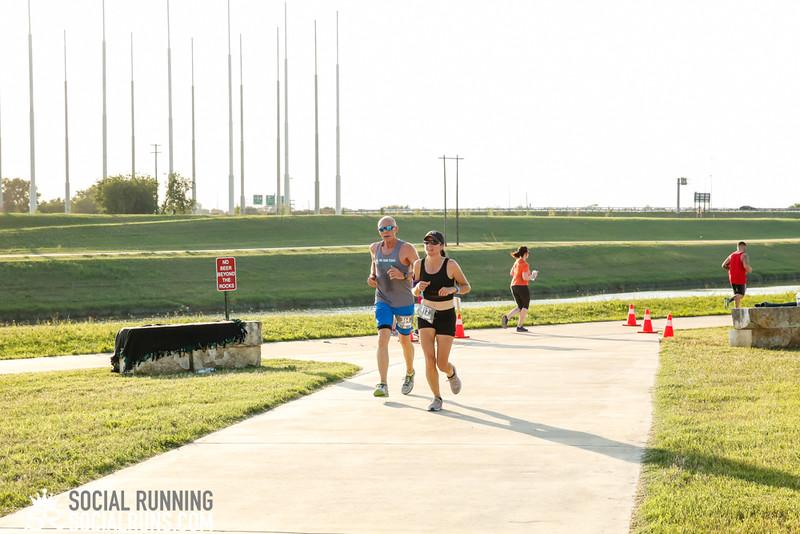 National Run Day 5k-Social Running-2112.jpg