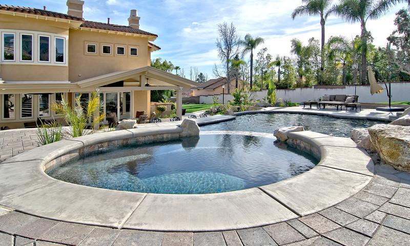 1120 Martingale Way Rancho Cucamonga pool (27).jpg