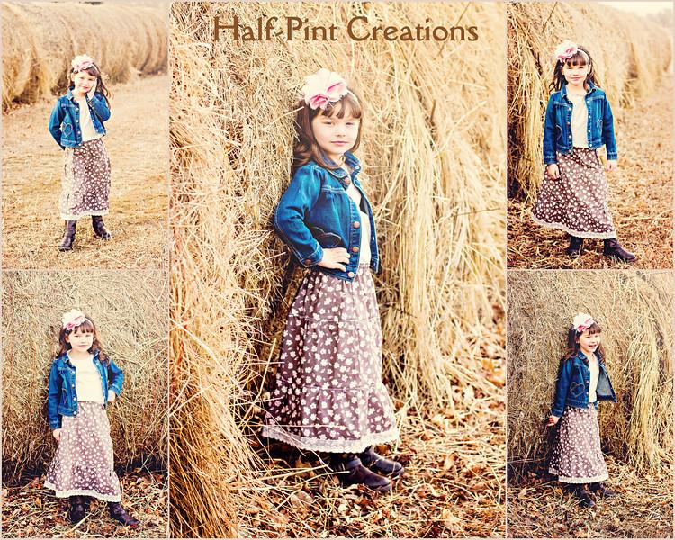 skirt collage.jpg