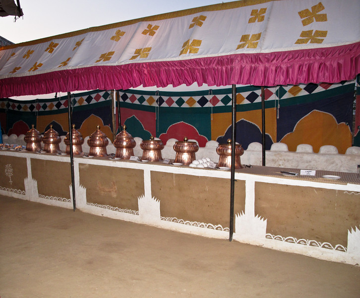 POW Day 5-IMG_6300- Jaisalmer.jpg