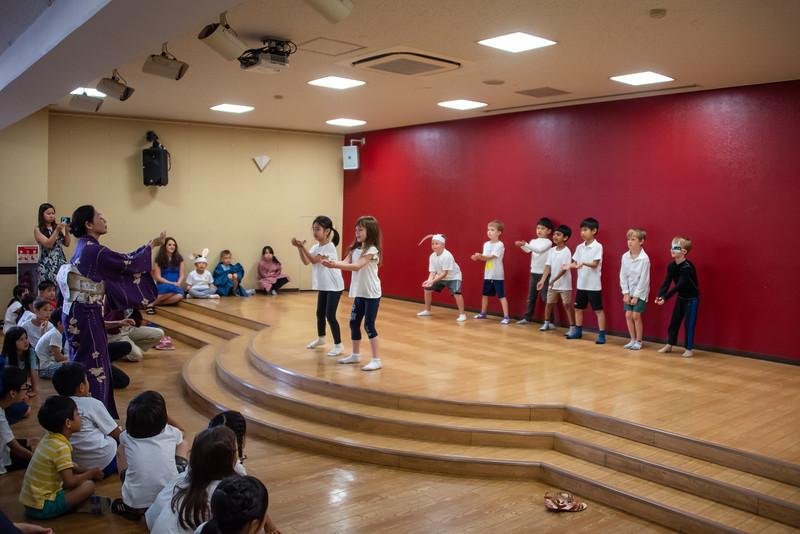 Grade 1-Japanese Dance Performance-YIS_2228-2018-19.jpg
