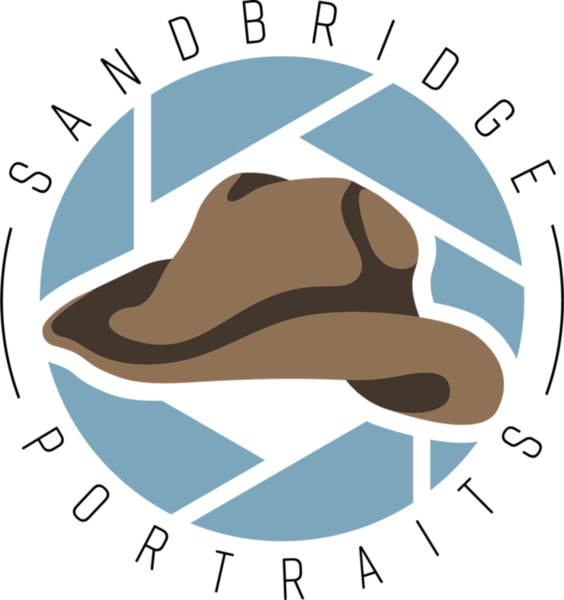 Sandbridge-portraits-logo-1.png