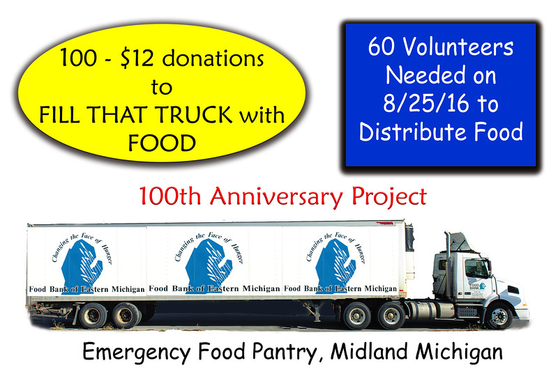 20160118 Emergency Food Bank Network FILL Truck.jpg