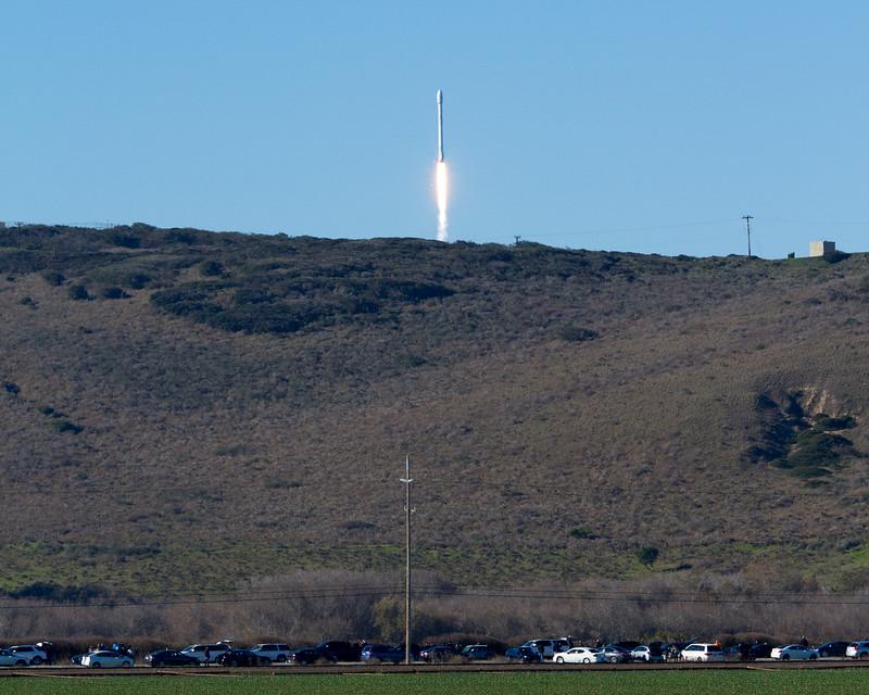 Rocket_011417_Falcon9_7567.jpg