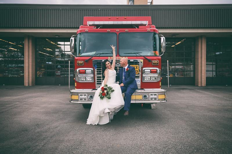 Ana & Jeff Wedding Creative Edits-12-4K.jpg
