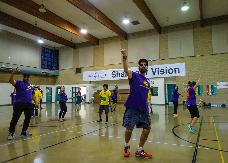 2017 Junior Blind Olympics-82.jpg