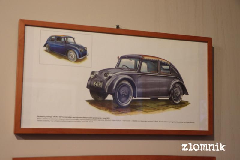 lane-motor-museum-308.JPG