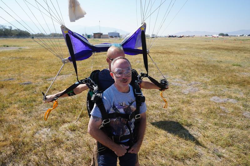 Brian Ferguson at Skydive Utah - 253.JPG