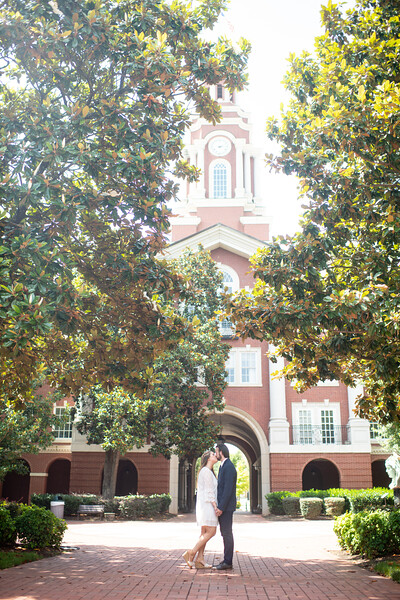 downtown-courthouse-elopement.jpg