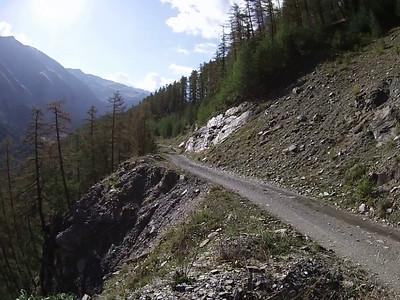 Partage Alpes2015