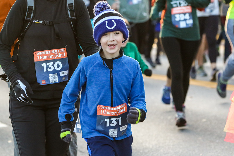2019 Lynchburg Turkey Trot 098.jpg
