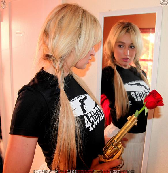 hollywood lingerie model la model beautiful women 45surf los ang 1035..,kl,.,..jpg