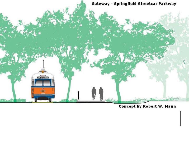 STREETCAR-GATEWAY-SPRINGFIELD-PARKWAY.JPG