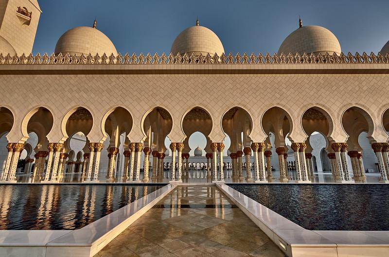 Abu Dhabi_DSC06857.jpg