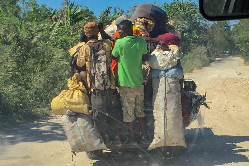 iPhone_Haiti--11.jpg
