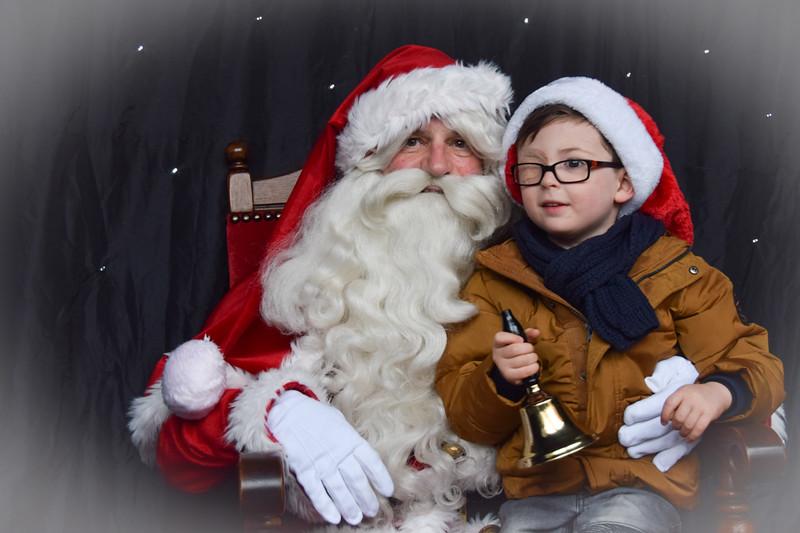 Kerstmarkt Ginderbuiten-250.jpg