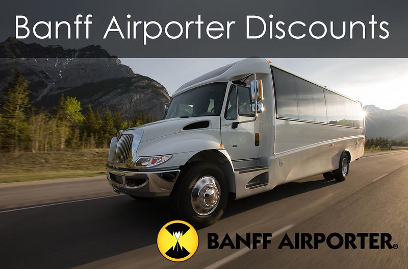 Button Image - Banff Airporter.jpg