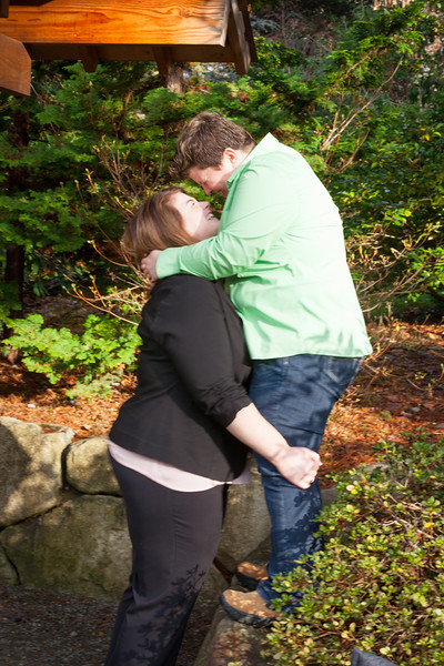ALoraePhotography_Marla+Bonnie_Engagement_20151229_003.jpg