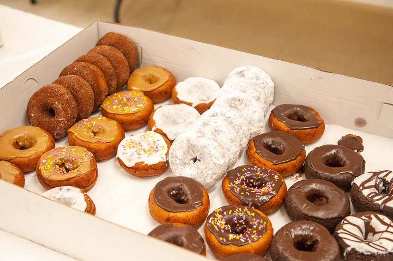 20200216 Donut Sunday-8692.jpg