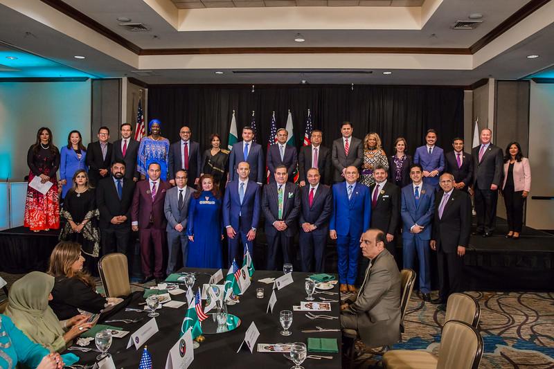 Council of Pakistan-373.jpg