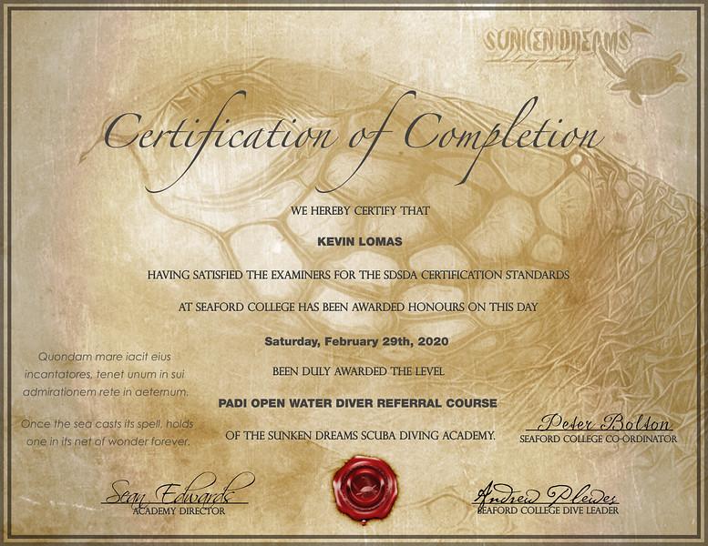 Dive-Course-Certificates-OW-Kevin-Lomas.jpg
