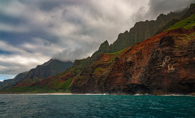 09652 Napali Coast Sunset Cruise.jpg