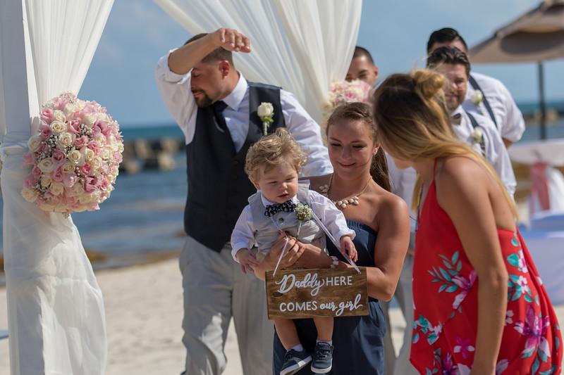 04-29-18 Wedding Day-32.jpg
