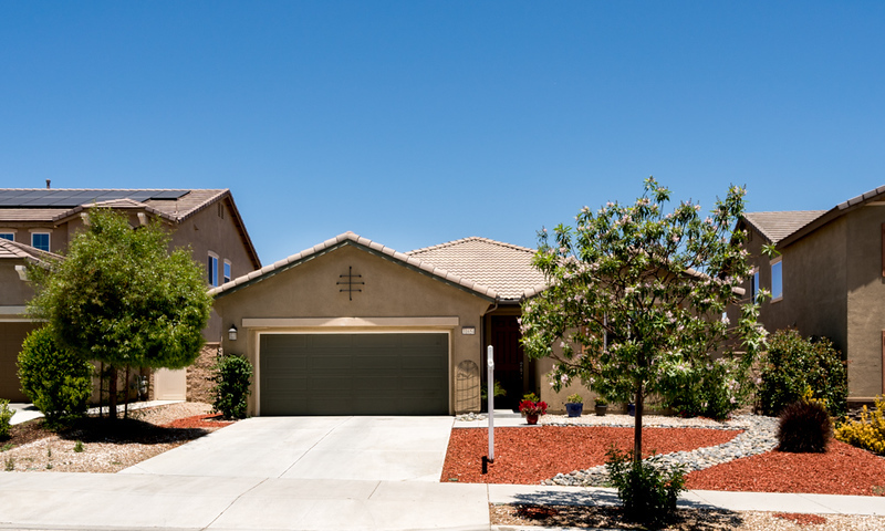 small 31654 Desert Holly Place
