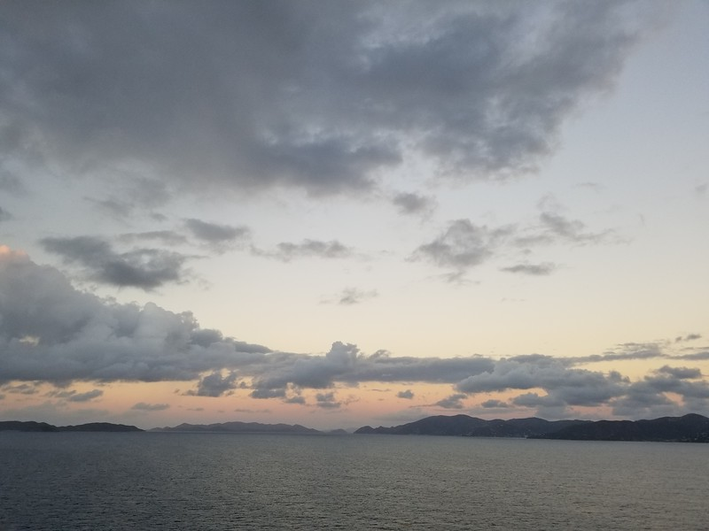 Tortola - Jost Van Dyke (3).jpg