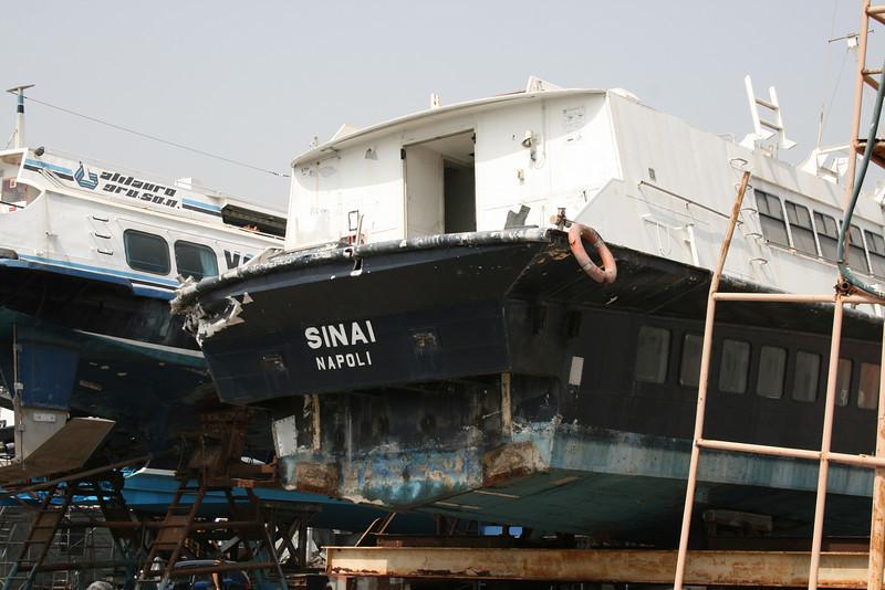 Sinai 2008.09.11 Napolix.JPG