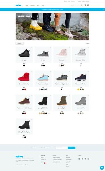 screencapture-nativeshoes-womens-boots-2019-03-22-11_20_48.jpg