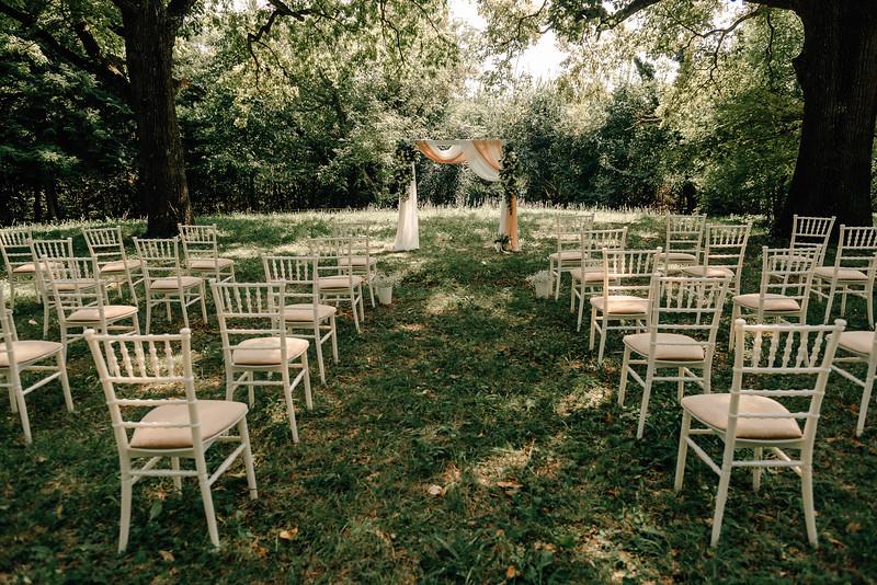 Nunta la Vila Florica -5.jpg