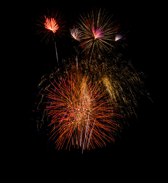Fireworks-54.jpg