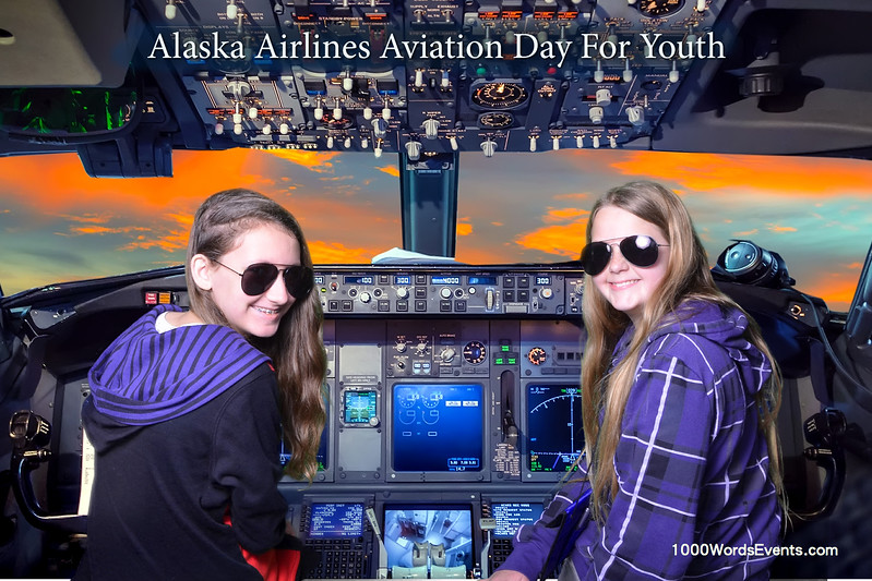 ALK Aviation Day 17_0036.jpg
