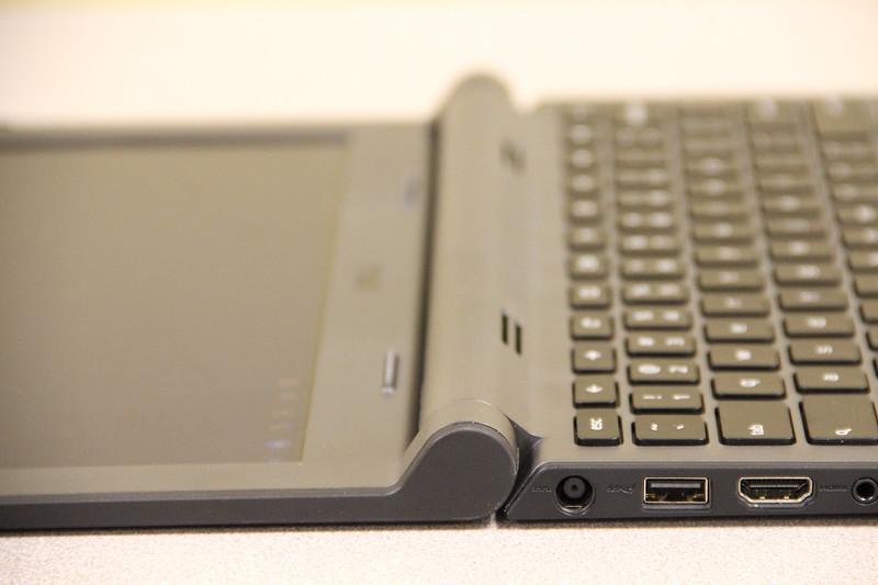 18724_Dell Chromebook 11 - 2015 - Body Shot - 1013_1440x960.jpg