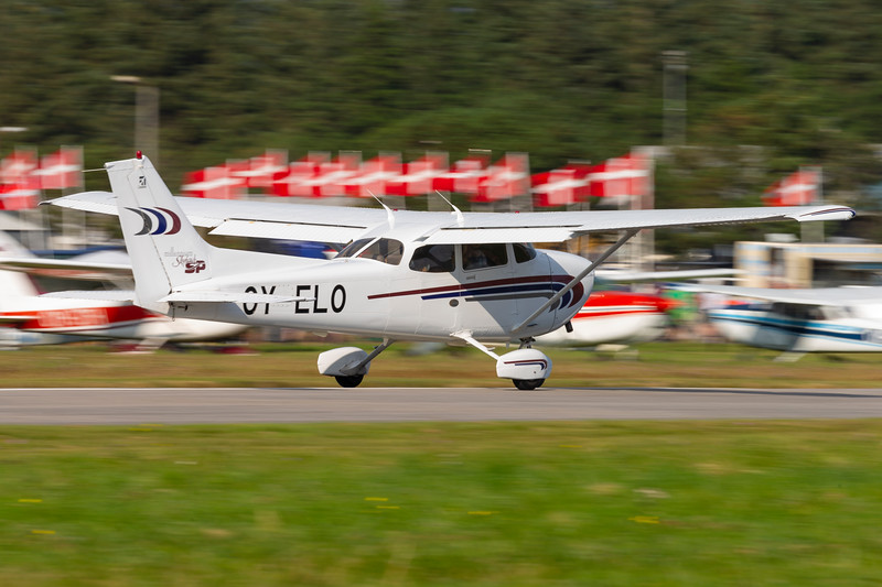 OY-ELO-Cessna172SSkyhawkSP-STA-EKVJ-2015-08-22-_A7X9492-DanishAviationPhoto.jpg