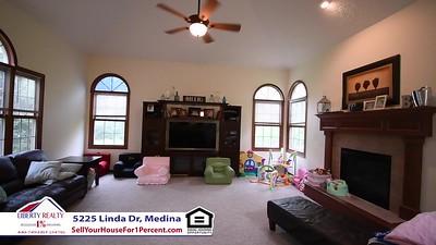 5226 Linda Dr | Video