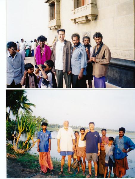 Kerala10.jpg