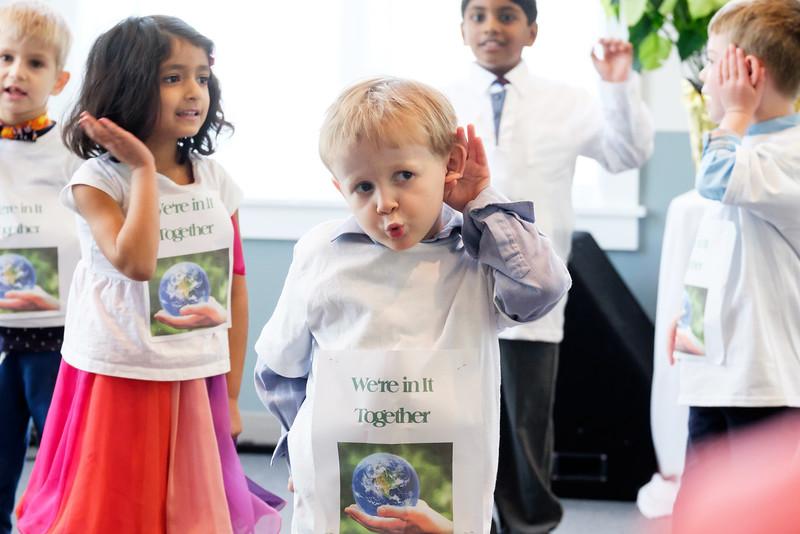 20160610 020 Community Montessori School graduation.JPG