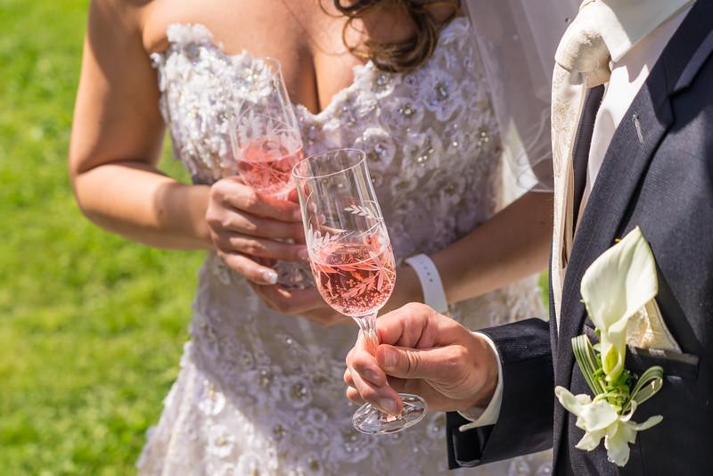 Jana & Aleš Wedding (20150604-141357).jpg