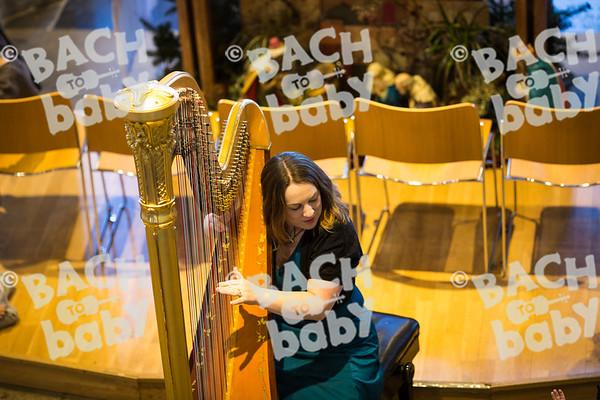 Bach to Baby 2018_HelenCooper_Putney-2018-01-25-3.jpg