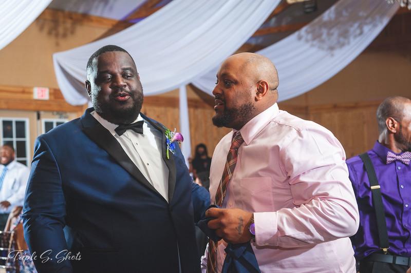 Shepard Wedding Photos-861.JPG