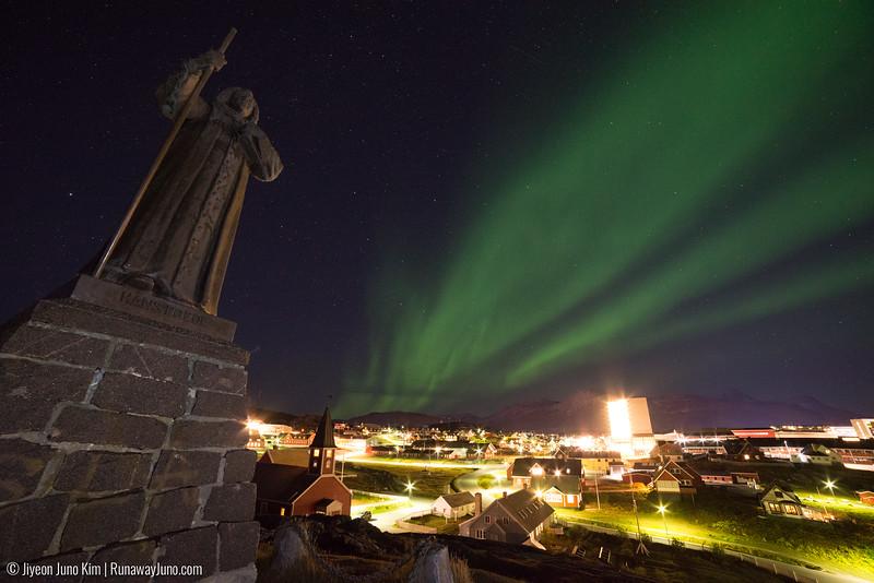Northern Lights_Photo Walk-6103263.jpg