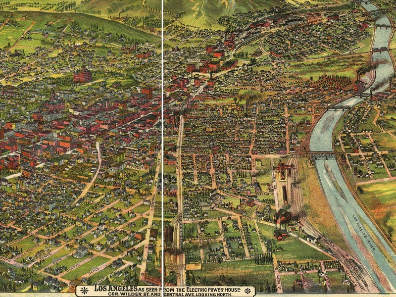 1894-Map-LosAngelesFromTheElectricPowerHouse02.jpg