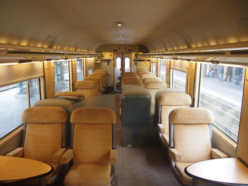 P5198037-1st-class-nancy-strasbourg.JPG